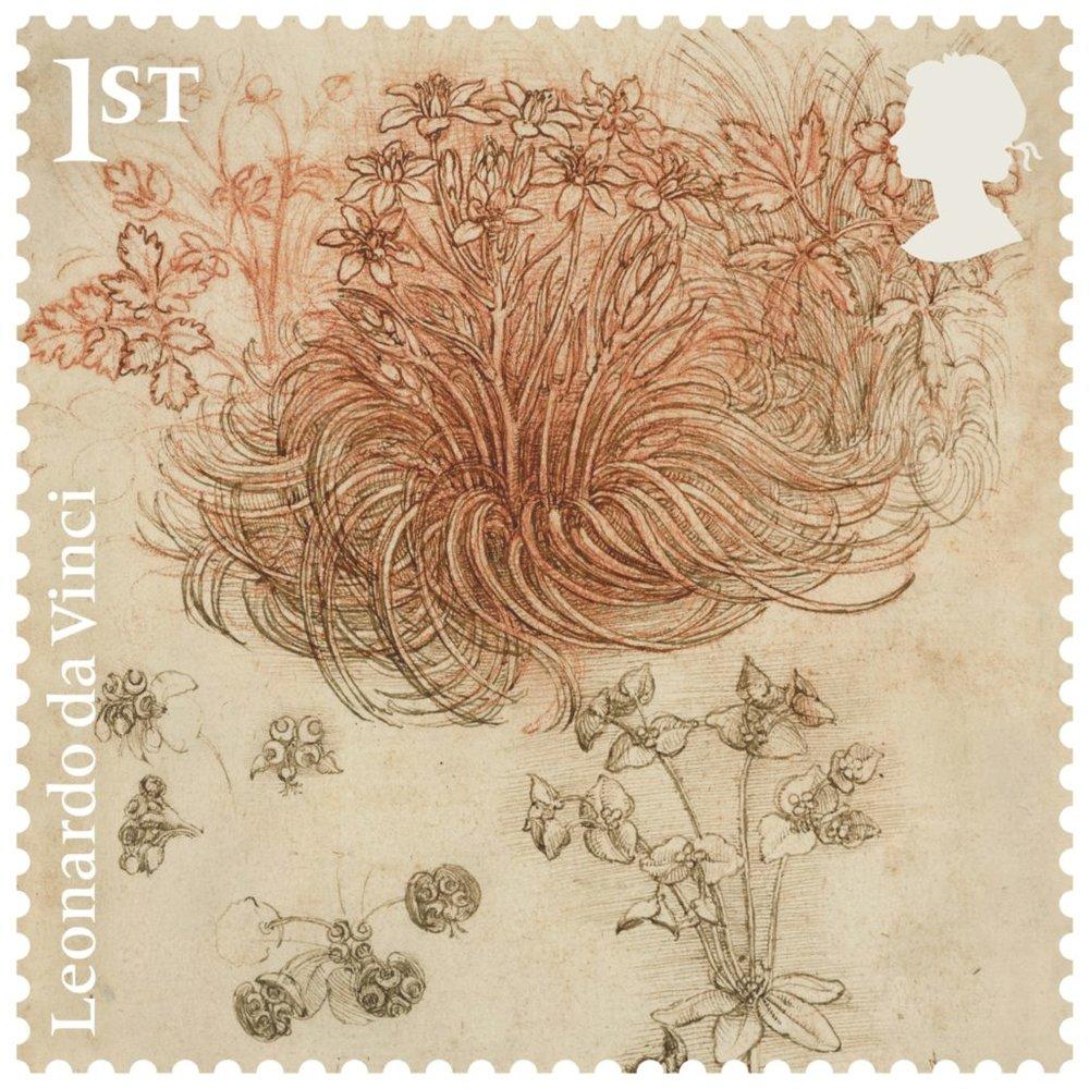davinci-stamp-5.jpg