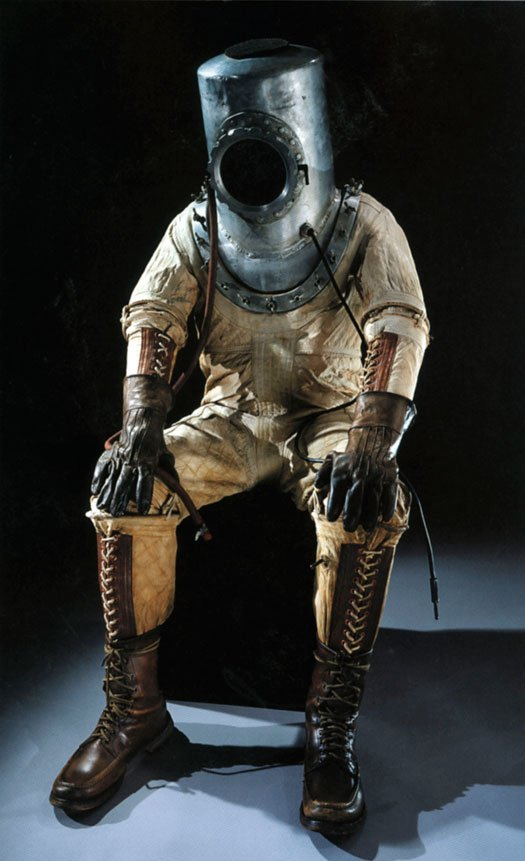 The-First-Space-Suit.jpg