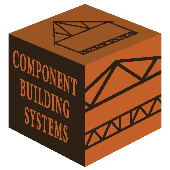 Component Building Systems, Inc.