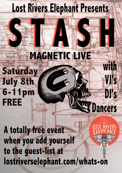 Stash Magnetic.jpg