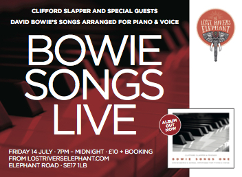 Bowie Songs Live flyer.jpg