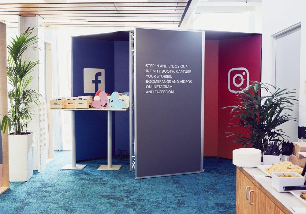 Facebook Infinity Small .jpg