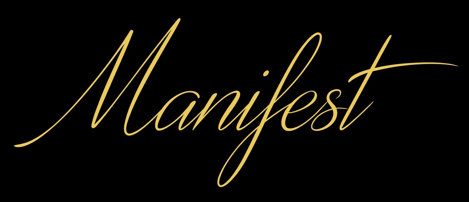 Format  Services Libations Manifest Mobile Join Team Contact