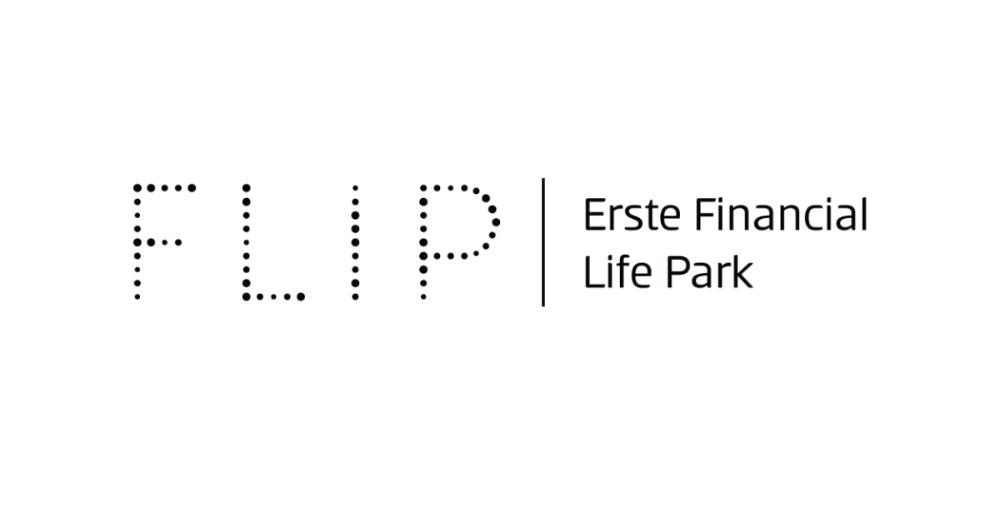 FLiP_Logo_black_RGB_Homepage.png