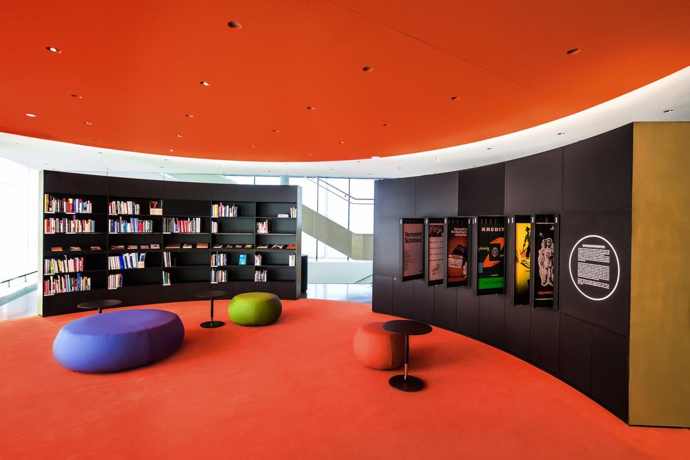 FLiP Library