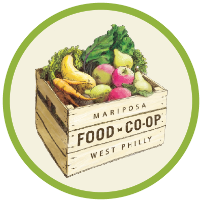 Mariposa Food Co-op