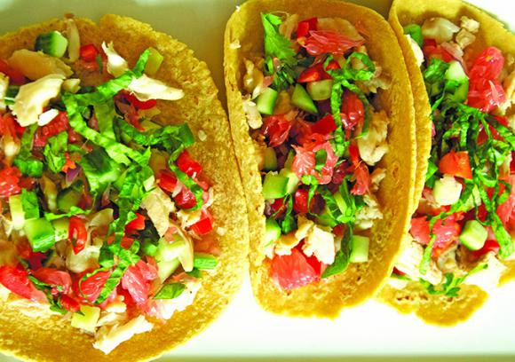 Fish_Tacos_with_Grapefruit_Salsa_0.jpg