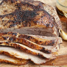 Maple-Mustard-Brisket-230x230.jpg