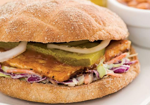 BBQ_Tofu_Sandwich_0.jpg