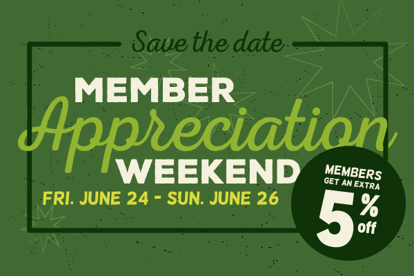 Member-Appreciation-Web-01.jpg
