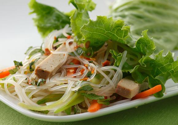 Vietnamese_Tofu-Noodle_Lettuce_Wraps_0.jpg