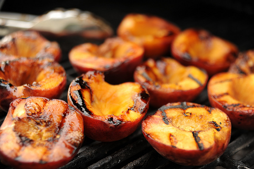 grilled-peaches.jpg