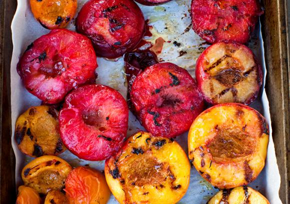 Grilled_Pluots_0.jpg
