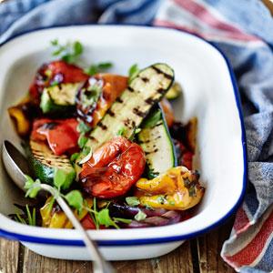Chargrilled-vegetables.jpg