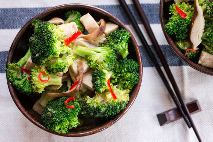 Tofu-Broccoli-Shitake-Mushroom-Stir-Fry-by-Parsley-In-My-Teeth-680x454.jpg