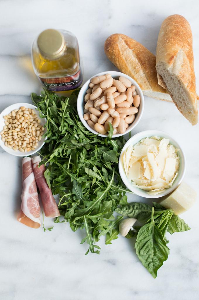 arugula-white-bean-salad3a.jpg