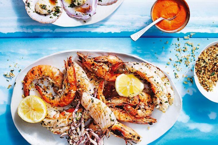 grilled-seafood-platter-23435-1.jpg