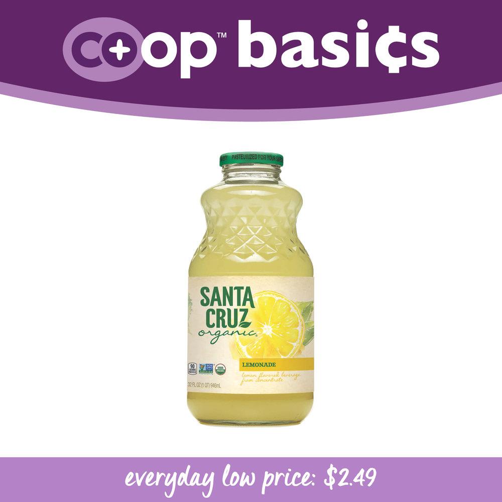 Organic_Lemonade_32oz.jpg