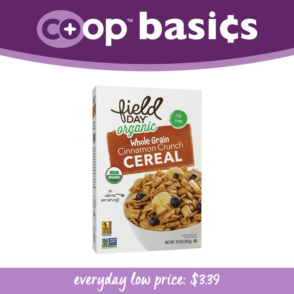 Cereal_Cinnamon_Crunch_10oz.jpg