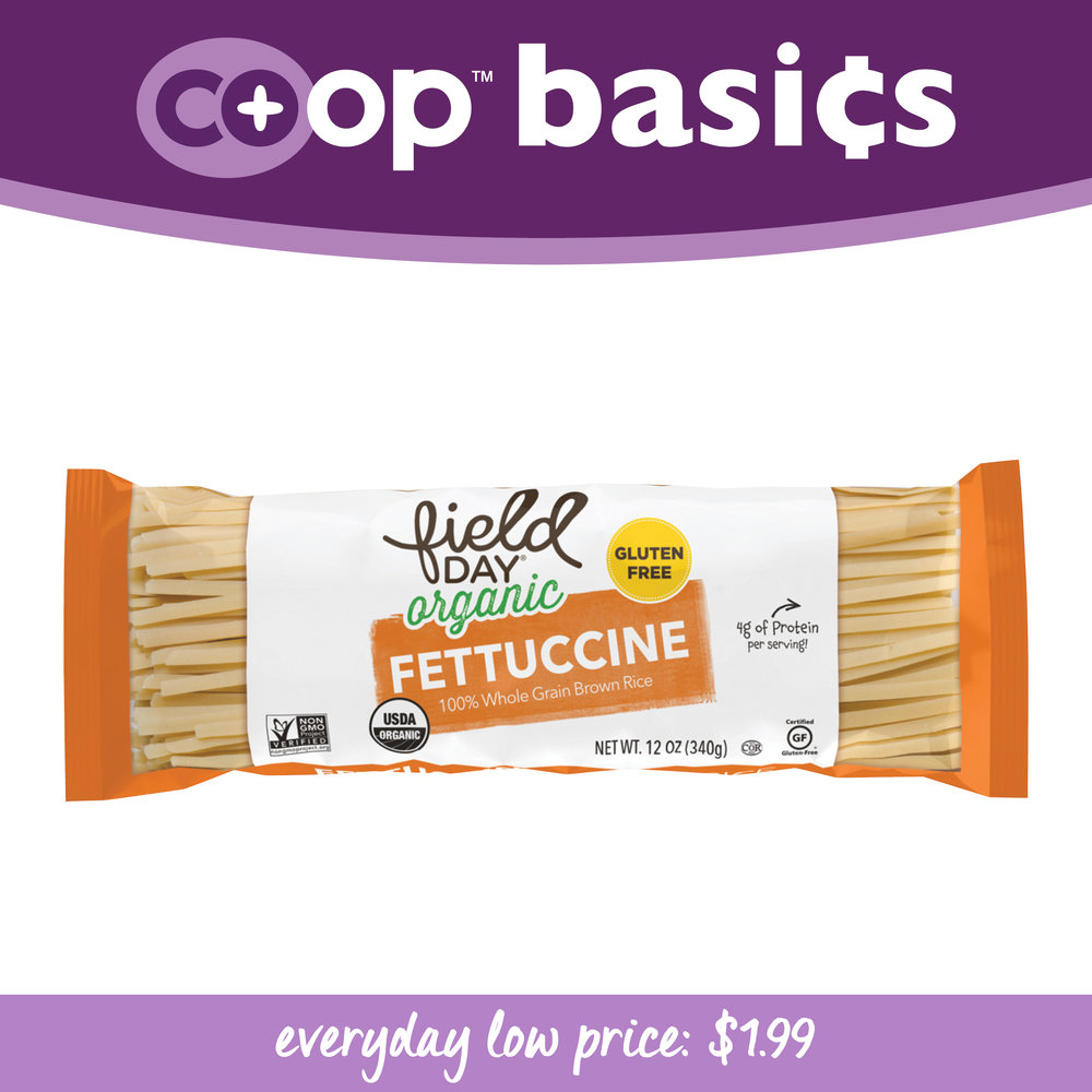 Pasta_Brown_Rice_Fettuccine_12oz.jpg