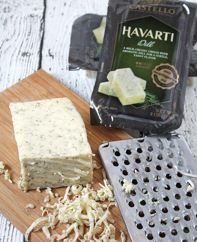 Castello-Havati-Dill-Cheese.jpg