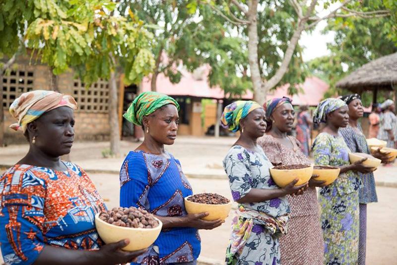Togolese Women Alaffia.jpg