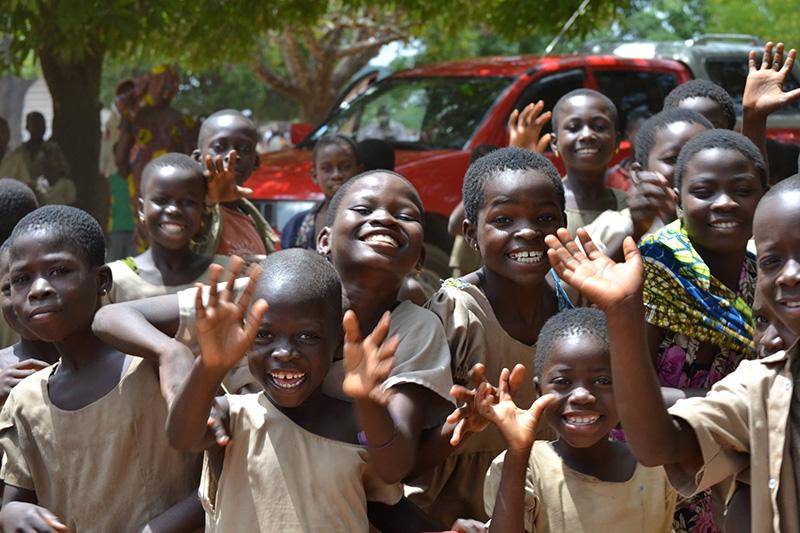 Alaffia Togolese Children.jpg