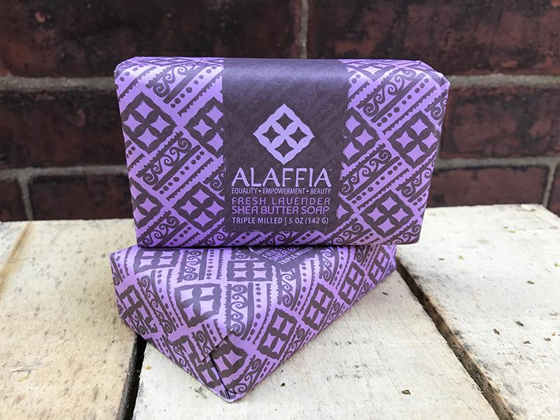 Alaffia Shea Butter Soap.jpg