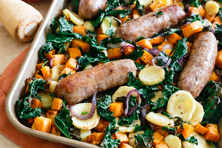 Italian_Sausage_with_Fall_Veggies.jpg