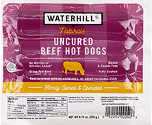 WATERHILL_package_HotDog_Beef_Natural-1.png