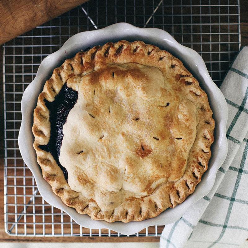 Willamette Valley Pie.jpg