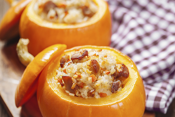 Savory_Stuffed_Pumpkin_0.jpg