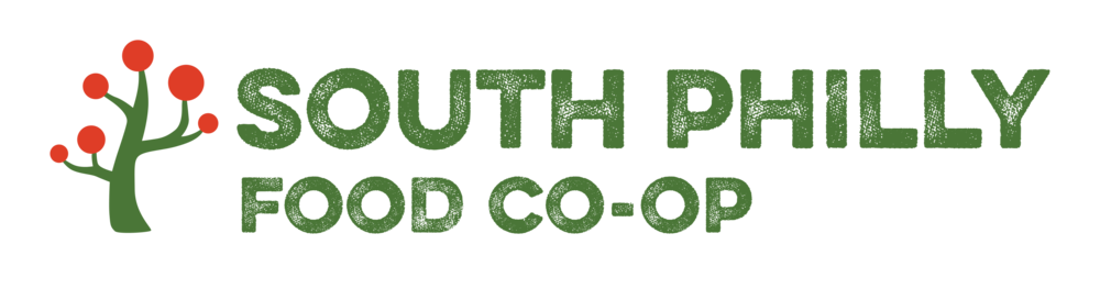 south-philly-food-coop_logo_full-color.png