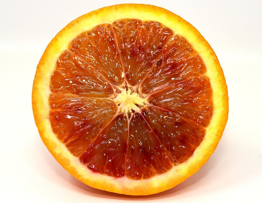 blood-orange-3418376_1280.jpg
