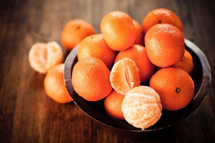 Clementines_0.jpg