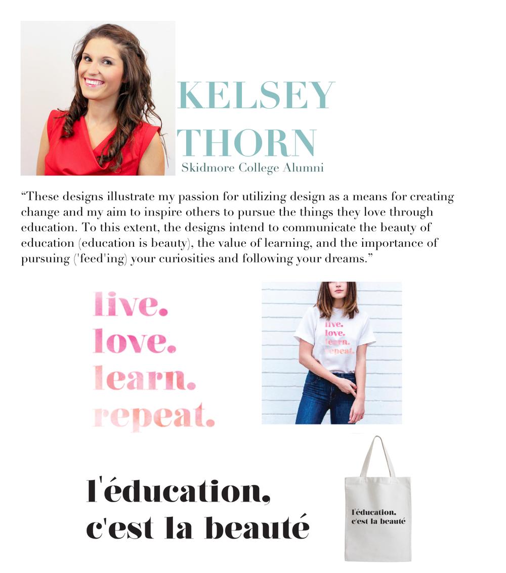 9caa7011b1c4cd Kelsey — MY SOCIAL CANVAS