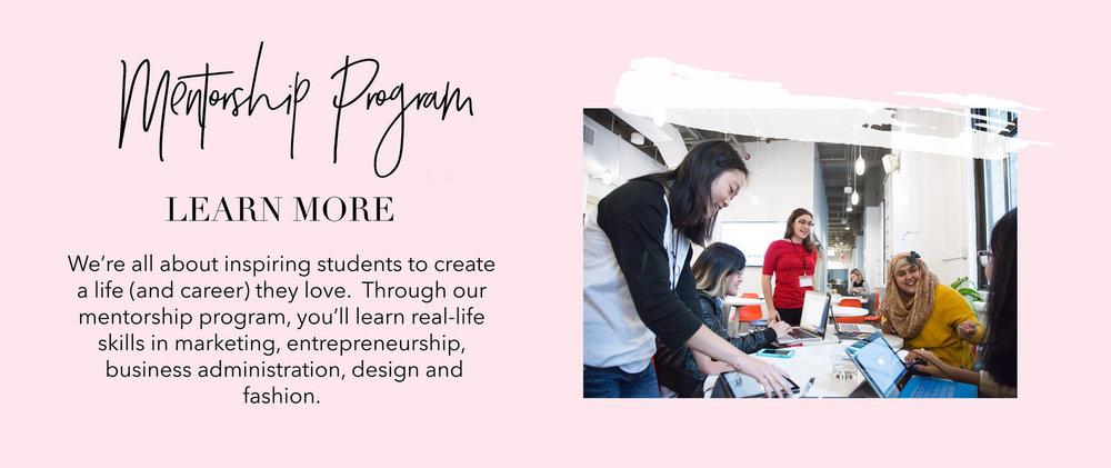 SLIDE+2-mentorship+program.jpg
