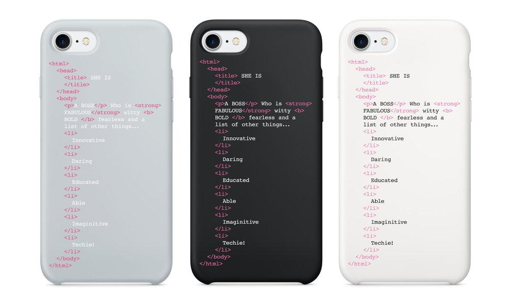 cases1b.jpg