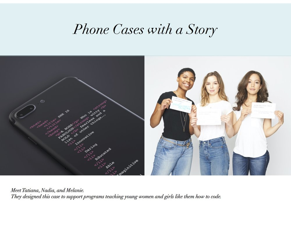 Phone Cases with story slide.jpg