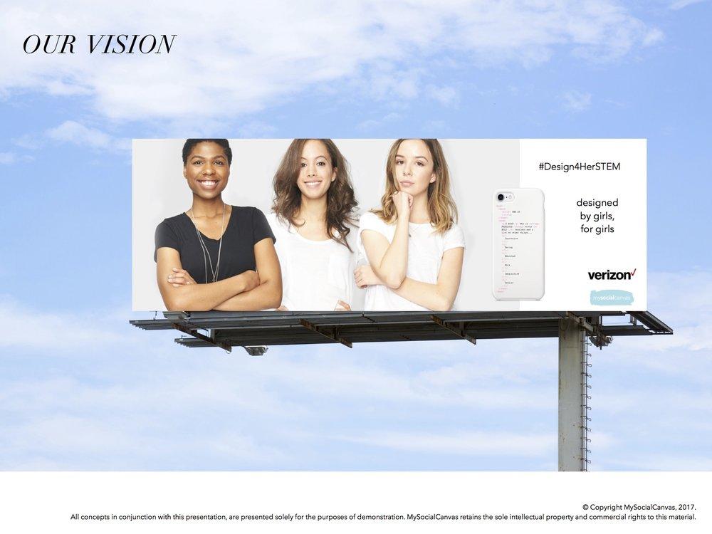 MSC + Verizon - Page 14.jpg