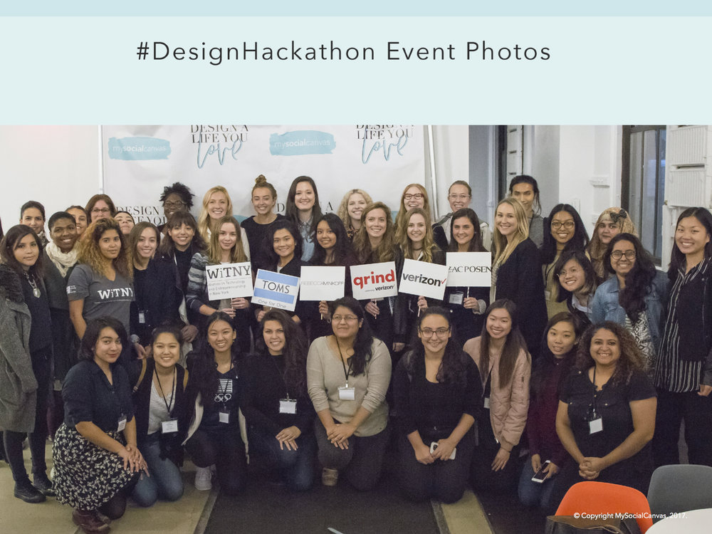 #DesignHackathon-groupphoto.jpg