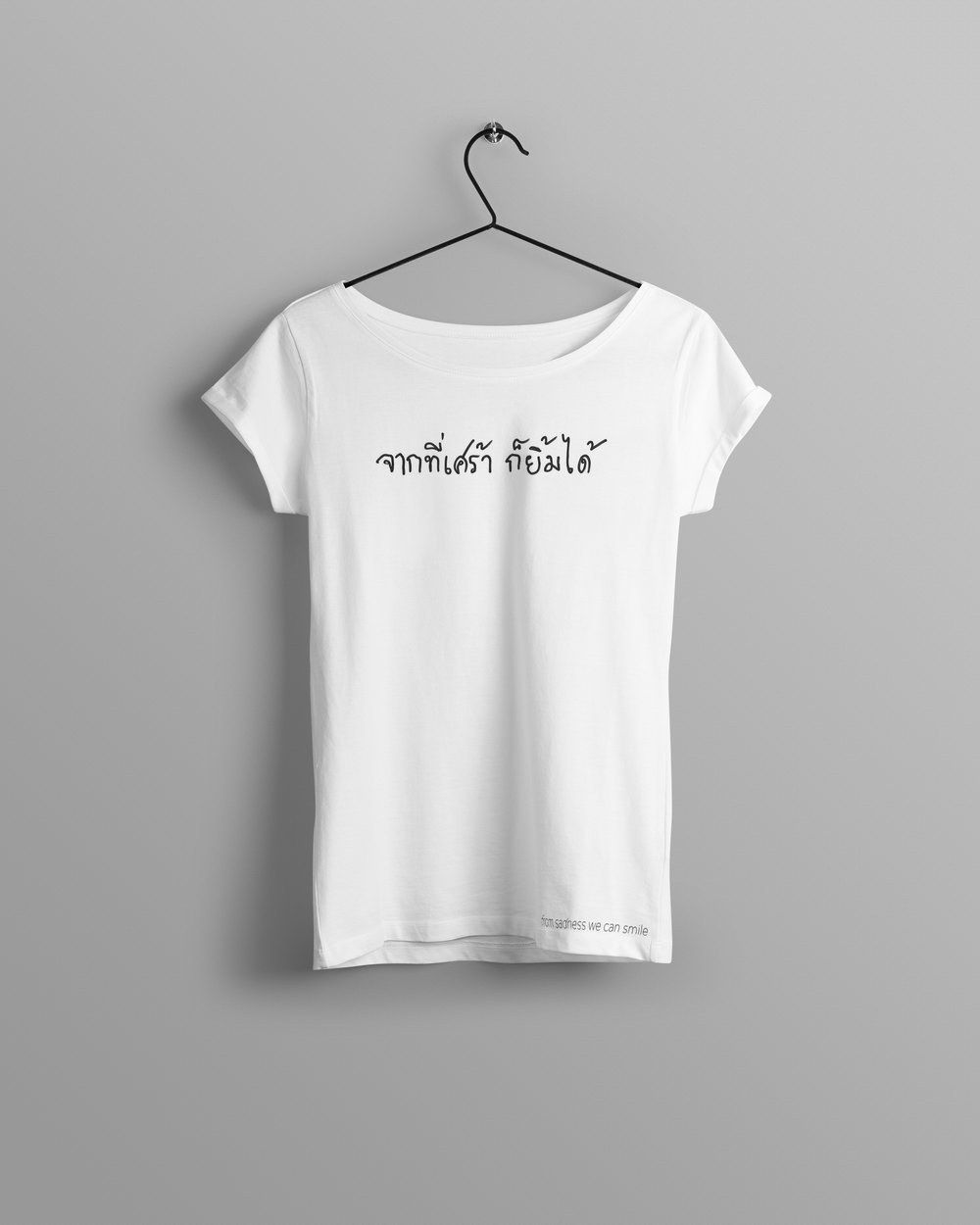 shirt-07b.jpg