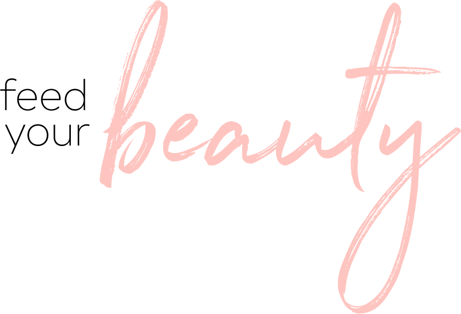 feedLogo_forWebPink_v3.png