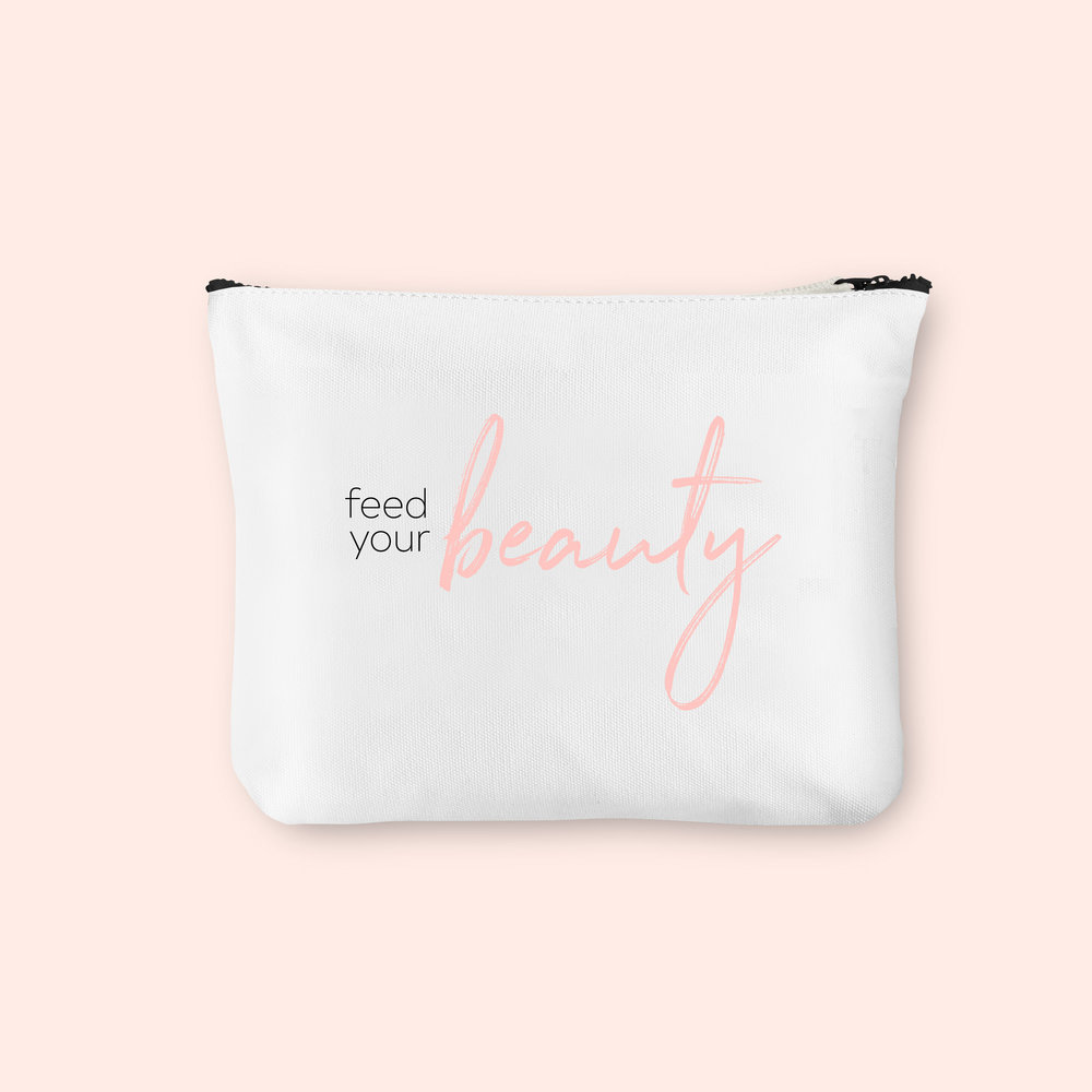 Bag-Front_feedBeauty_v2.jpg