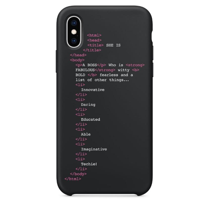 iPhone-X-GirlCode by MSC.jpg