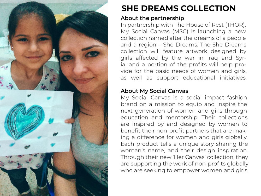 she dreams collection 23.jpg