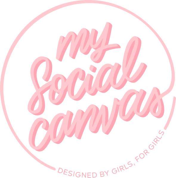 419cb840f6c5d8 SHOP — MY SOCIAL CANVAS