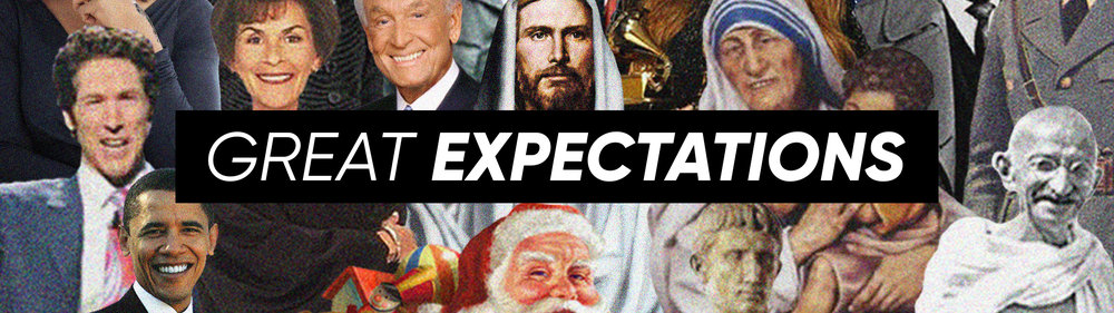 CROSS TALK BANNER_GREAT EXPECTATIONS.jpg