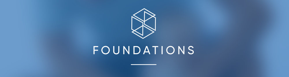 LIMACC_WEB_FOUNDATIONS BANNER.jpg