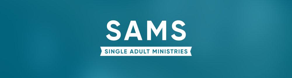 LIMACC_WEB_SAMS BANNER.jpg